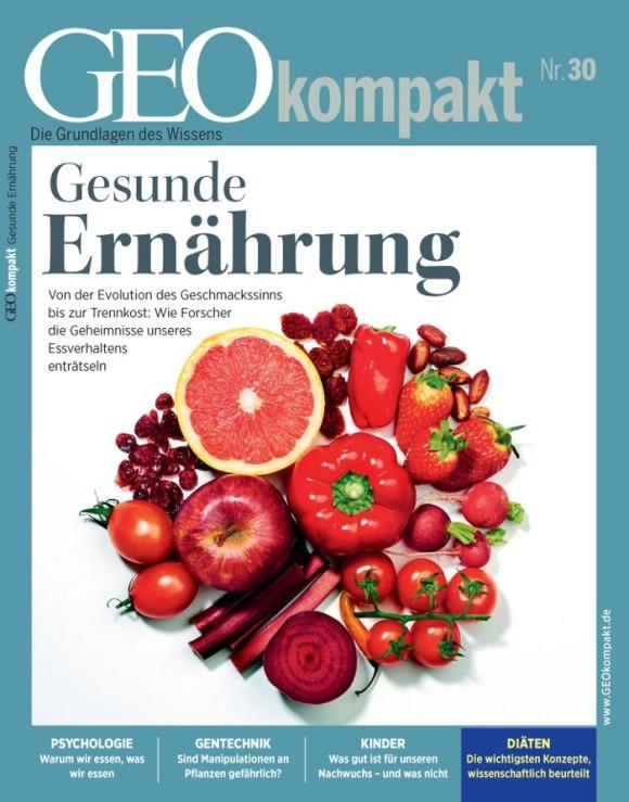 GEOkompakt
